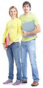 Online-Studienzentrum