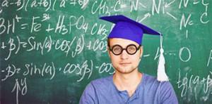 MBA Fernstudium