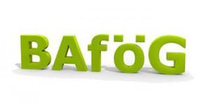 Bafög - Förderung
